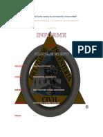 PILOTAJE INSITU.pdf