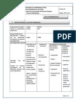 391659751-Guia-Aprendizaje-Procesos-Termicos.docx