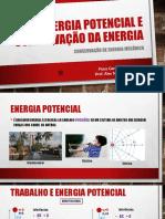 1086570-Cap8_-_Conservação_de_Energia_-_final.pdf