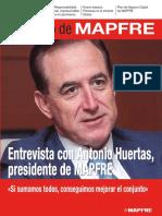 Las vitaminas, EN SU JUSTA MEDIDA-Revista.pdf