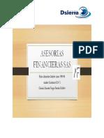 Informe Final - Electiva.pdf