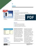 2693I-GC.pdf