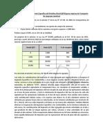 Explicacion Recurecuperacion peracion (Iepd) Petroleo Doesel