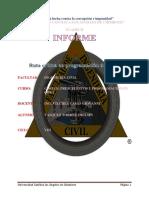 rutas criticas.pdf