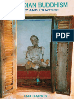 Cambodian Buddhism, History And Practice_Harris.pdf