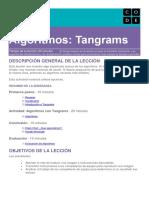 06 TANTAGRMAS.docx