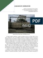 TALLER- Avellaneda, Cementerio Industrial - VERSION 2.pdf