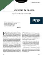 Simbolismo_de_la_copa.pdf