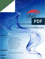 ANALISIS-Y-SEMEJANZA-FINAL.docx