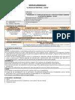 SESIÓN 8 - TRATA DE PERSONAS.docx