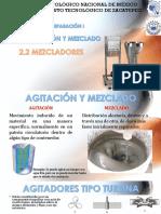 Mezclado.pptx