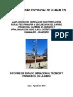 INFORME E.S. Virgen del Carmen.docx.pdf