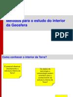 G13_metodos.pptx