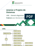 apresentação(4).pdf