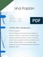 Turbina Kaplan.pptx