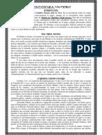 CordobaOscura.pdf