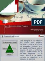 z2_Presentación del Taller.pptx