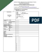 FORM DATA CALON PESERTA PERIODE JANUARI 2020.docx