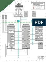 SHZ_37_900_002_01_E Electro Room Layout ddRCompact.pdf