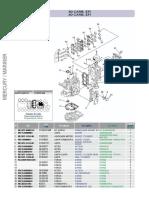 Carburador.pdf