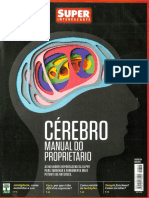 Superinteressante.pdf