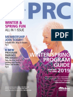 2019 PRC Winter Spring Program Guide-1