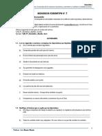 PRODUCTO -SECUENCIA 7.docx