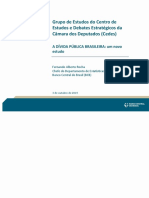 DSTAT - Apresentacao_CEDES_03102019.pptx