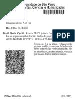 00-SPF-0000000001.pdf