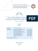 Plan-Estratégico-Universidad-Nacional-Jorge-Basadre-Grohmann.docx