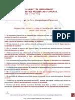 Principios de Economía-1er parcial-REZAGADOS-2019-1.pdf