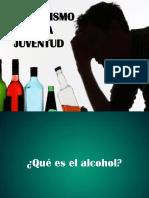 ALCOHOLISMO EN LA JUVENTUD.pptx