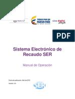 Articles-6442 Manual SER