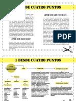 2010_SA_proyecto expocicion_1 desde 4 puntos_configuracion del plano