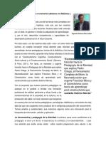 5 Artículo_revista_2019 Luicho.docx