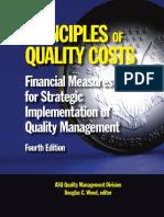 [Douglas_C._Wood,_editor]_Principles_of_Quality_Co(z-lib.org).pdf