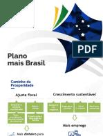 plano-mais-brasil_01.pdf
