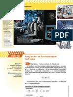 aula 21 - análise dimensional.pdf