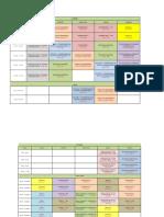 HORARIO FINAL 2019 - II CIVIL.pdf