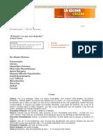 El Ataud.pdf