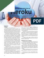 Implantando Aplicações Java no Heroku.pdf