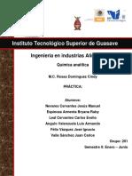 practica analitica 2.docx