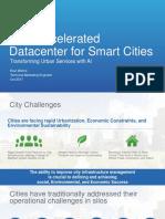 GPU-Accelerated-Data-Center-with-Cisco-UCS.pdf