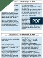 ain-interpretacion-lassietereglasdehill-140504151032-phpapp02.pdf