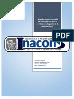 INACONS - Presentacion.pdf