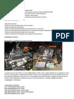 Informe Motor 4d68