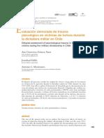 63-206-3-PB.pdf