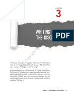 78584_Chapter_3_Writing_Within_The_Disciplines.pdf
