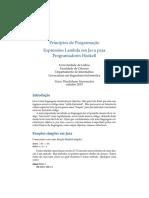 javaLambda.pdf