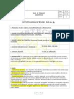GUIA_NEGOCIAR_01.19. (2).docx
